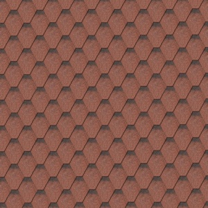 Tile red ultra